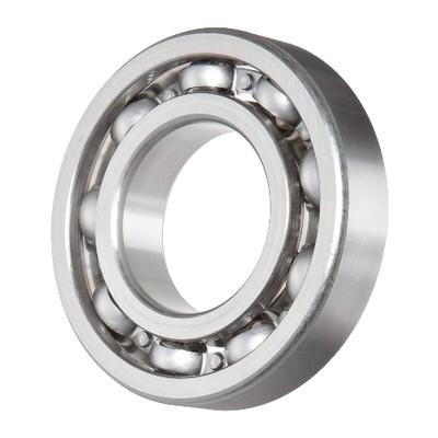 SKF NSK Timken 61808-2rz Deep Groove Ball Bearing Size: 40X52X7 mm 61808-2rz/C3