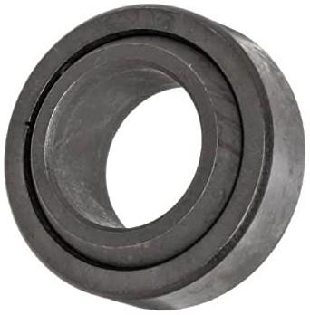 Metric Standard Spherical Plain Bearing Ge16es and Rod Ends-Requiring