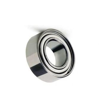 Bearing Steel Stainless Steel Miniature Deep Groove Ball Bearing 618/6 618/6-Zz 628/6-Zz 686-Zz 618/7 618/7-Zz 628/7-Zz 687-Zz 618/8 618/8-Zz 688-Zz 638/8-Zz