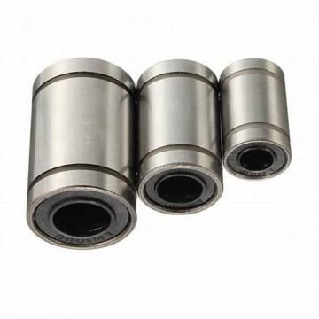 Japan Linear Bearing Lm8uu IKO Bearing
