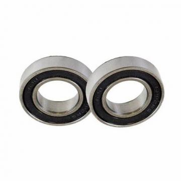 15X28X7 mm 6902RS 6902rz 61902RS 61902 6902 2RS/RS/2RS1/2rz/Rz/VV/DDU C3 Rubber Sealed Metric Thin-Section Radial Single Row Deep Groove Ball Bearing