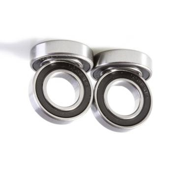 69 Series Dgbb 6902 Open Zz 2rz 2RS Ball Bearing for Coffee Machine by Cixi Kent Bearing Manufacture