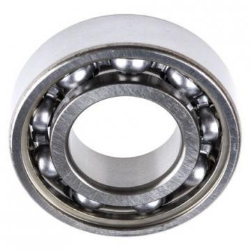 SKF 6008 Deep Groove Ball Bearing High Precision Motor Use 6002 6004 6006 6008 Bearings