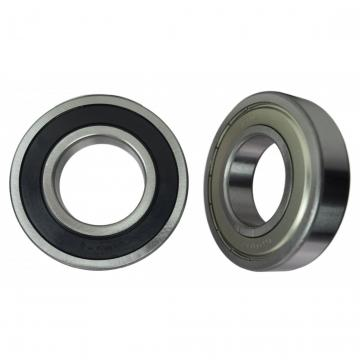 Hot-selling size bearing (6207 6208 6209 6210 ZZ 2RZ 2RS)