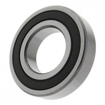 High Speed Deep Groove Ball Bearings (6208 2RS)