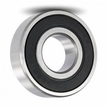 Motorcycle Engine Bearings 6208, 6208zz, 6208 2RS, ABEC-1, ABEC-3