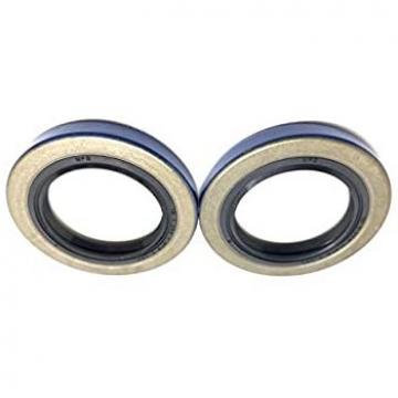 Timken Inch Taper Roller Bearing Lm11949/10, M12649/10, 11590/20, L44643/10