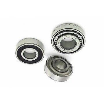 Inch Taper/Tapered Roller/Rolling Bearings 29590/22A 29685/20 Lm29748/10 Lm29749/10 33275/462 39585/20 39590/20 39581/20 L44643/10 L44649/10 L45449/10 46143/368