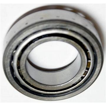 SKF Koyo Timken Bearing Ee571703/572651CD Ee571703/572651d Ee650170/650270d Ee737173/737261CD Ee737173/737261d Ll669849/10xd Taper Roller Bearing