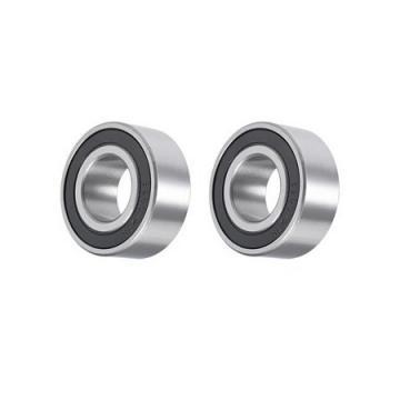 SKF 3210A Angular Contact Ball Bearing (3202ATN1 3204ANTN1 3206A-ZTN1 3208 3210 3212 2RS)