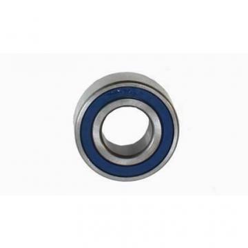 High Precision NSK Angular Contact Ball Bearing 7004 Bearing