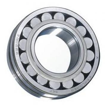 DKF NTN NSK 22220 E BEARINGS spherical roller bearing 22220CC/W33