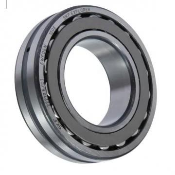 Stainless Steel Bearing Ge35es Rod End Ball Joint Bearing /Spherical Plain Bearing with Chrome Steel for Car