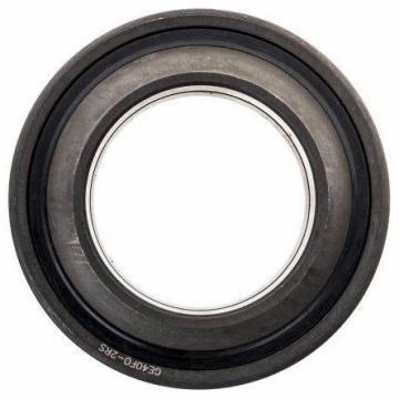 High Quality Spherical Plain Bearing (GE25ES, GE35ES, GE50ES)
