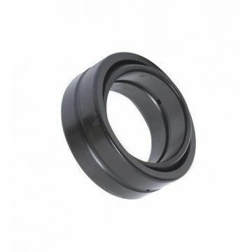 Timken Original Distributor Stainless Steel Bearing Ge35es Rod End Ball Joint Bearing /Spherical Plain Bearing with Chrome Steel for Car