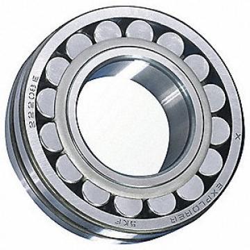 Spherical Roller Bearing for Engineering Machinery 22210MB (Timken SKF NSK NTN Koyo 22207 22210 22211 22214 22326 22214 22216 23024 23240 23244 23248 23252)
