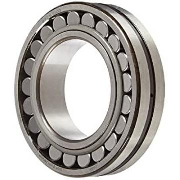 Professional Manufacturer Twb Bearing 22312 22307 Spherical Roller Bearing for Sale