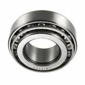 Lm12749/Lm12710 Tapered Roller Bearing Set for Car
