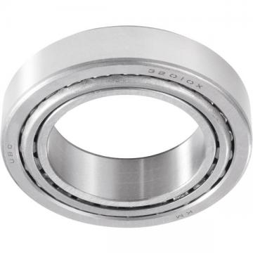 SKF NSK NTN Tapered Roller Bearing 12710