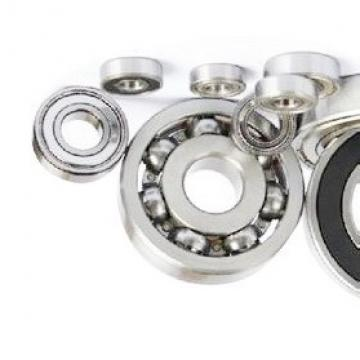 (6305,6306) ISO,SKF,NTN,NSK,Koyo,Fjb,Timken Z1V1 Z2V2 Z3V3 High Quality High Speed Open,Zz 2RS Ball Bearing Factory,Auto Motor Machine Parts,Red Seals,OEM