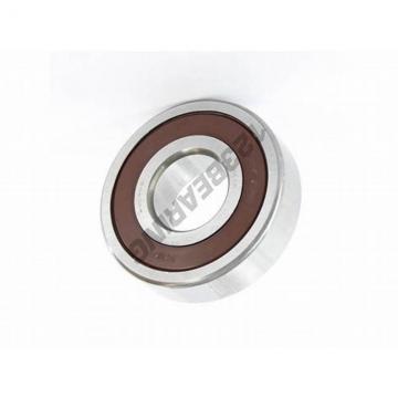 SKF 6312 Zz Ball Bearings (6300 6301 6302 6303 6304 6305 6306 6307 6308 zz 2RS C3) NSK NTN Koyo