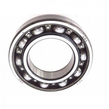 6215 2RS1/Rsh SKF Ball Bearing (6211, 6212, 6213, 6214, 6215, 6216)