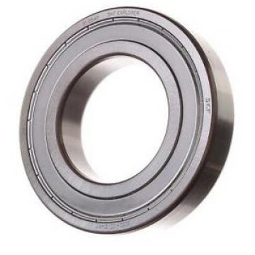 Distributor Motorcycle Spare Part NACHI, Timken, NSK, NTN, Koyo, IKO, Auto Deep Groove Ball Bearing SKF 6000 6002 6004 180212 6212 Zz/RS Bearing