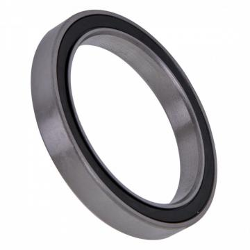 NSK NTN NACHI Koyo SKF Timken Thin Wall Bearing Deep Groove Ball Bearing 61806 61807 61808 61809 61810 Open/Zz/2RS