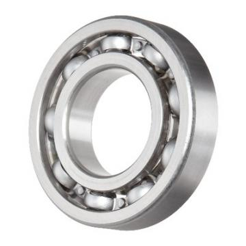 SKF Thin Wall Bearing 61812/61810/61808-2RS/2z Bearing