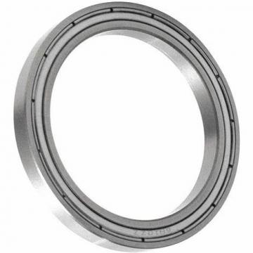 SKF Thin Wall Section Bearing 61805 61806 61807 61808/61809/61810/61811/61812/61813/61814/61815/61816/61817/61818/61819/61820m/61821m/61822m/61824m/61826-2RS-Zz