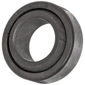 Molybdenum Disulfide Lubricant Spherical Plain Bearing