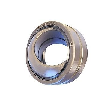 Spherical Plain Bearing Ge100es-2RS Rod End Bearing