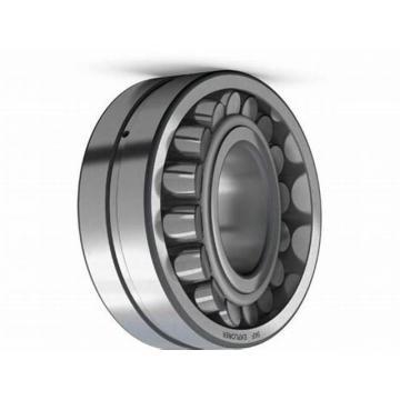 Brass Retainer NSK NTN Koyo Timken SKF Bearing 22218 23218 21318 22318 22219 21319 22319 Self-Aligning Roller Bearing