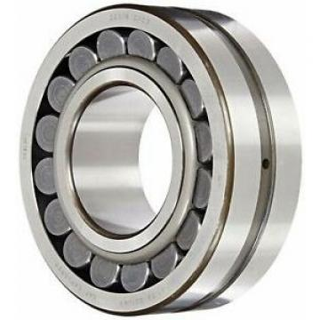 Double Rows Brass Cage SKF 22226c 22226K 22226ck Self-Aligning Spherical Roller Bearing