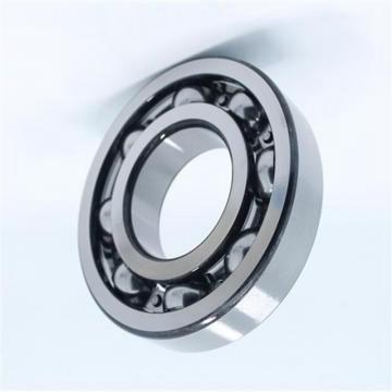 NSK Bearing 6205 ddu NSK 6205 c3 Ball Bearing NSK Deep Groove Ball Bearing 6205 25*52*15mm