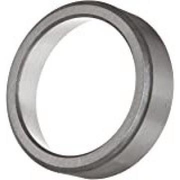 Bearing Manufacture Distributor SKF Koyo Timken NSK NTN Taper Roller Bearing Inch Roller Bearing Original Package Bearing 25580/25523