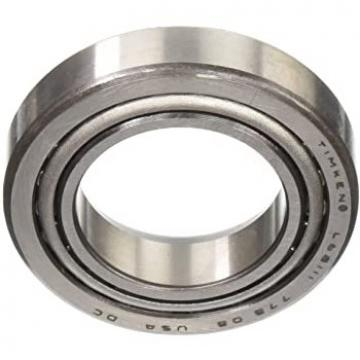 Air-Blower Bearing Steel with Gcr15 Inner Ring Spherical Roller Bearing