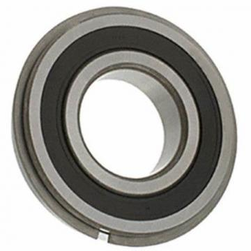 Koyo Free Sample Automobile Spare Parts Bearing NSK Timken Koyo25580/20 25580/25520