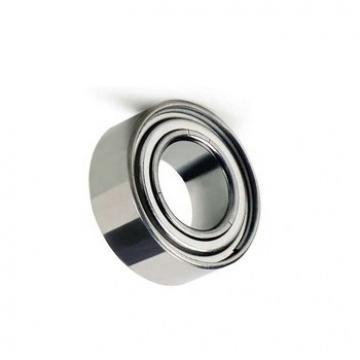 12X26X8 6029 6025 NSK 6203V 6206 Ball Bearing 25X42X12