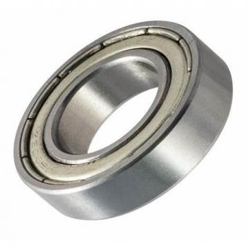 NTN Ball Bearing 6203zz