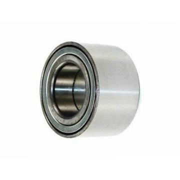 Automotive front wheel hub assembly 515067 rfm500010 fit for DISCOVERY