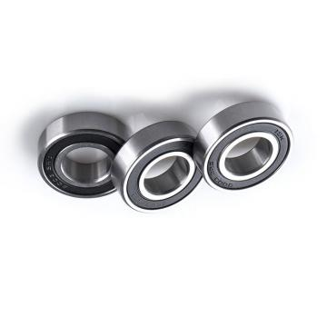 WHEEL BEARING FOR BENZ BAHB 311396B