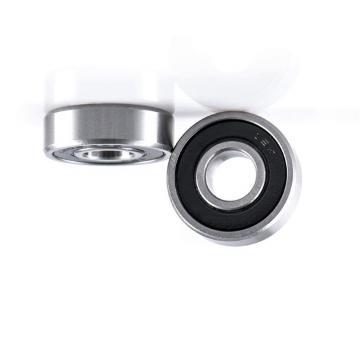 Wheel Bearing For BENZ 512190 6613303325