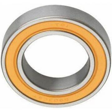 Hybrid ceramic bearing 6905 for bikes