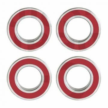 hybrid ceramic ball bearing 608 626 627 607 698 688 6000 6200 6202 6204 6206