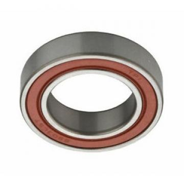 High precision steel hybrid ceramic ball bearing 608-2rs