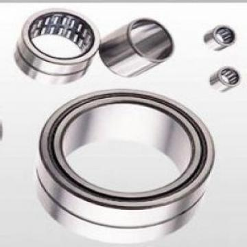 Bk0408 Needle Roller Bearing Bk1212 Bk0810 Textile Machine Bearing