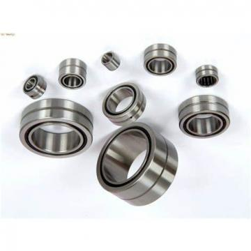Drawn Cup Needle Roller Bearings HK0606/HK0607/HK0608/HK0609/HK0611/HK06X12X8