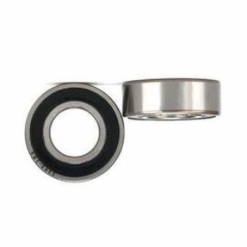 HK1616 HK1816 HK2016 HK1618 Yoch Needle Roller Bearing