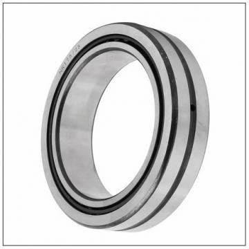 K12X18X12 Needle Bearing K10X14X10 Nk Bk HK Bearing for Textile Machinery
